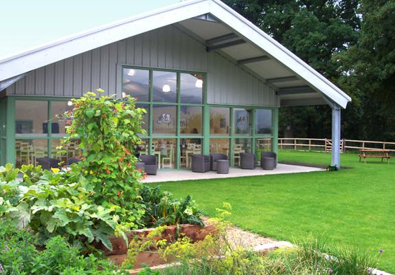 muircot-farmshop-home